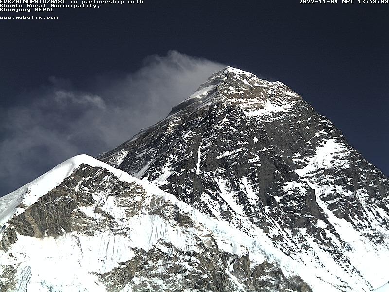 http://www.peterpyr.net/webcam.jpg